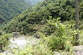 慕谷慕魚自然生態廊道:能高古道.jpg