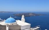 2019 Greece Day 7 黑沙灘:DSC_0442.JPG