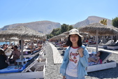 2019 Greece Day 7 黑沙灘:DSC_0479.JPG