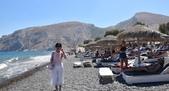 2019 Greece Day 7 黑沙灘:DSC_0486.JPG