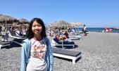 2019 Greece Day 7 黑沙灘:DSC_0491.JPG