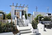 2019 Greece Day 7 黑沙灘:DSC_0456.JPG