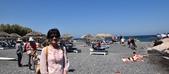 2019 Greece Day 7 黑沙灘:DSC_0489-1.jpg
