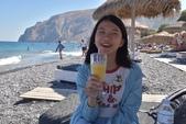 2019 Greece Day 7 黑沙灘:DSC_0512.JPG