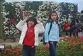 台北花博:DSC_0887_1591