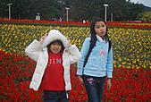 台北花博:DSC_0890_1594