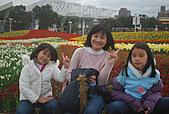 台北花博:DSC_0898_1600