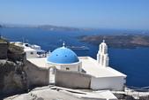 2019 Greece Day 7 黑沙灘:DSC_0432.JPG
