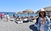 2019 Greece Day 7 黑沙灘:DSC_0482.JPG