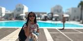 2019 Greece Day 7 黑沙灘:P_20190725_112630_BOK.jpg