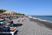 2019 Greece Day 7 黑沙灘:DSC_0500.JPG