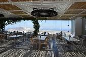 2019 Greece Day 7 黑沙灘:DSC_0458.JPG