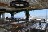 2019 Greece Day 7 黑沙灘:DSC_0459.JPG