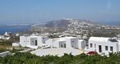 2019 Greece Day 7 黑沙灘:DSC_0471.JPG