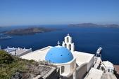 2019 Greece Day 7 黑沙灘:DSC_0440.JPG