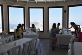 2019 Greece Day 7 黑沙灘:DSC_0468.JPG
