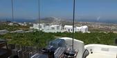 2019 Greece Day 7 黑沙灘:P_20190725_134904_vHDR_Auto.jpg