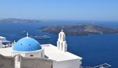 2019 Greece Day 7 黑沙灘:DSC_0431.JPG