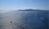 2019 Greece Day 7 黑沙灘:DSC_0520.JPG