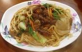 日誌用相簿4:高炳知味餐103.2.8