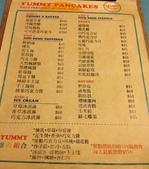日誌用相簿4:yummy pancake103.2.15