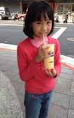 日誌用相簿4:保儀路果汁103.3.1