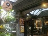 日誌用相簿2:咖啡走廊99.7.31
