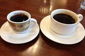 日誌用相簿4:政大水岸咖啡103.3.1