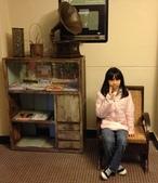 日誌用相簿4:蔡明亮咖啡走廊103.2.15