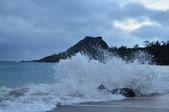 日誌用相簿4:小灣海灘103.2.5