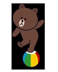 「熊分隔線素材」的圖片搜尋結果