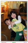 2010.3.3 星海の戀 & 味之屋:星海之戀_014.jpg
