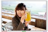 2010.3.3 星海の戀 & 味之屋:星海之戀_005.jpg