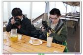 2010.3.3 星海の戀 & 味之屋:星海之戀_006.jpg