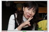 2010.3.3 星海の戀 & 味之屋:星海之戀_019.jpg