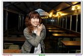 2010.3.3 星海の戀 & 味之屋:星海之戀_020.jpg