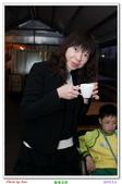 2010.3.3 星海の戀 & 味之屋:星海之戀_009.jpg