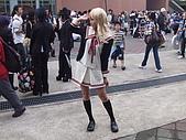 [091212] CWT23 day1。3D立體相簿。3D cosplay album:DSCF1883.JPG