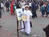 [091212] CWT23 day1。3D立體相簿。3D cosplay album:DSCF1891.JPG