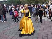 [091212] CWT23 day1。3D立體相簿。3D cosplay album:DSCF1913.JPG