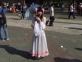 [091213] CWT day2。3D立體相簿。3D cosplay album:DSCF2087.JPG