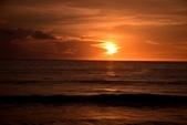 海邊夕色...2:DSC_0299