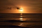 海邊夕色...2:DSC_0228
