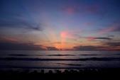 海邊夕色...2:DSC_0486