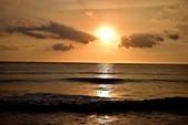 海邊夕色...2:DSC_0174