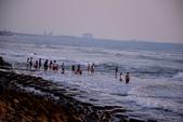 海邊夕色...2:DSC_0180