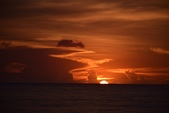 海邊夕色...2:DSC_0391