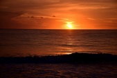 海邊夕色...2:DSC_0345