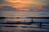 海邊夕色...2:DSC_0443
