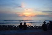 海邊夕色...2:DSC_0452